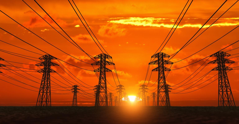 Veja Como Entrar No Mercado De Energia Livre E Economizar