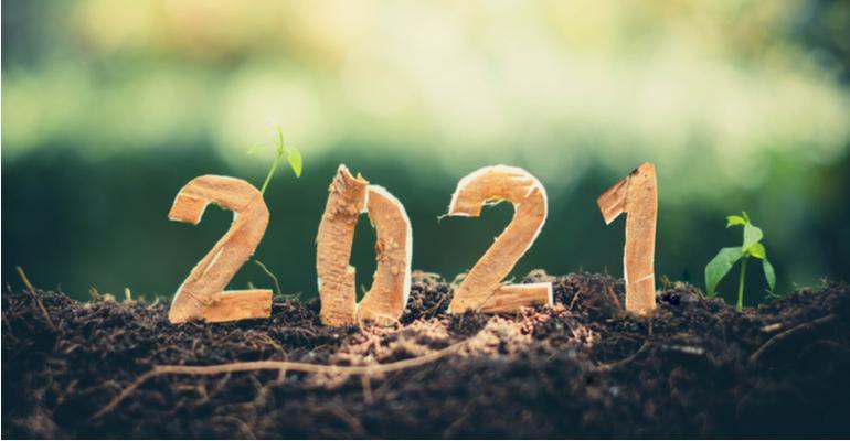 2021 o novo século tem início.jpg