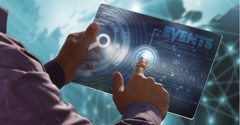 3 dicas essenciais para você aproveitar um evento virtual .png
