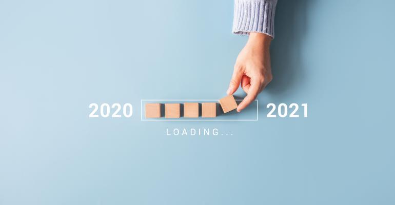 3 pontos que você precisa observar em 2021 .jpg