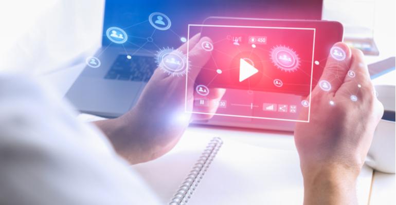 4 passos para se destacar em eventos digitais.png