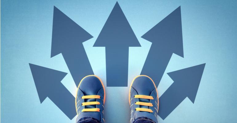 5 passos para escolher o melhor insumo para sua propriedade .jpg