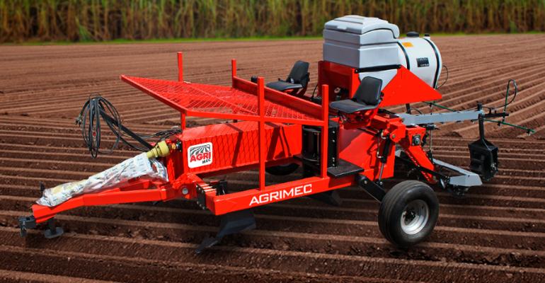 AGRIMEC inovando e  simplificando a vida do produtor através da agricultura mecanizada (2).png