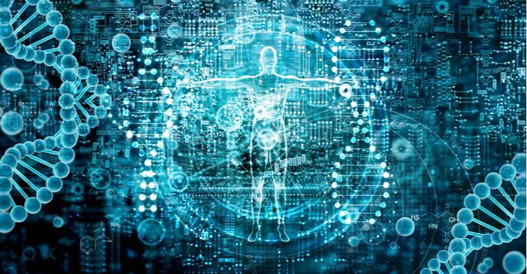 Adaptação humana é o maior diferencial para agricultura digital.jpg