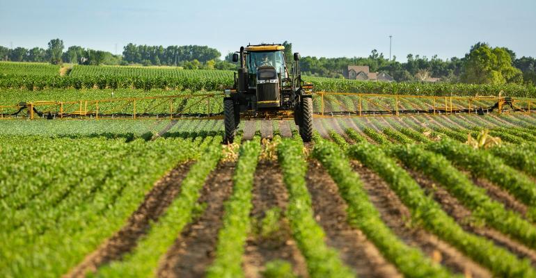 Agricultura-de-precisão-pulverização.jpg