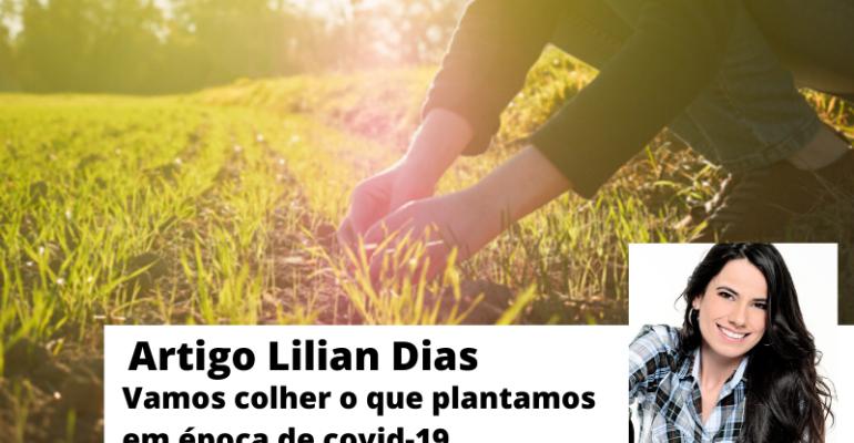 Artigo José Luiz Tejon (14).png