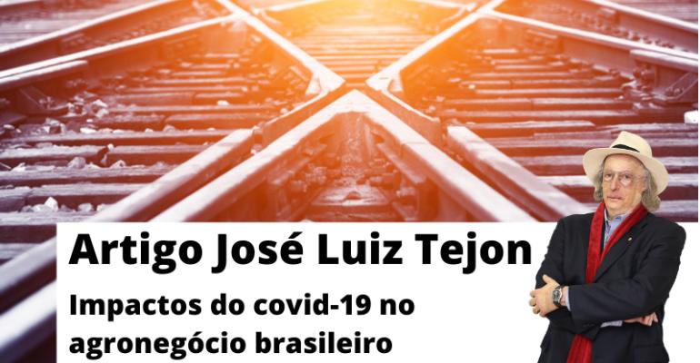 Artigo José Luiz Tejon (1).png
