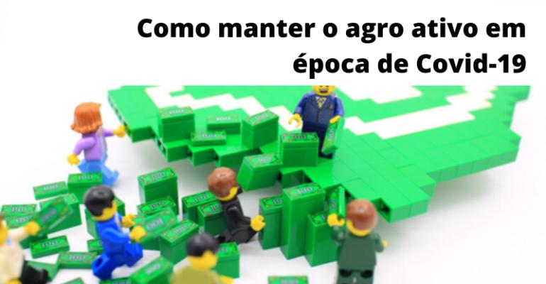 Artigo José Luiz Tejon (8).png
