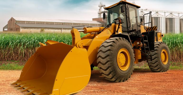 As carregadeiras de rodas SEM apoiando o agronegócio brasileiro.png