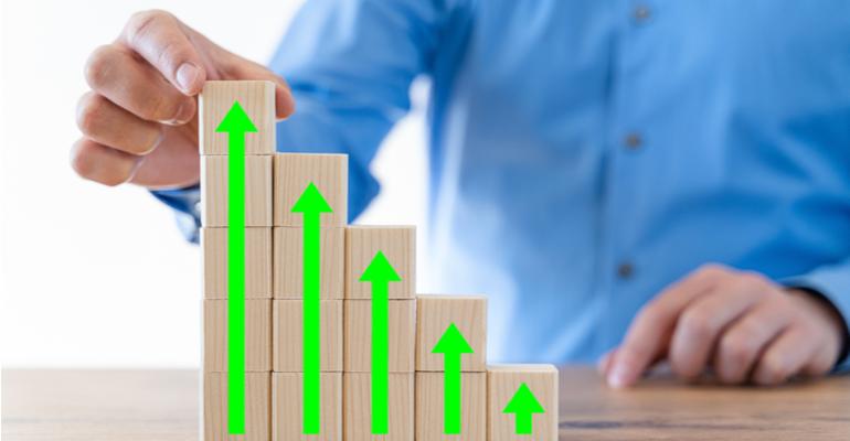As empresas do agro aumentaram os investimentos em sustentabilidade .png