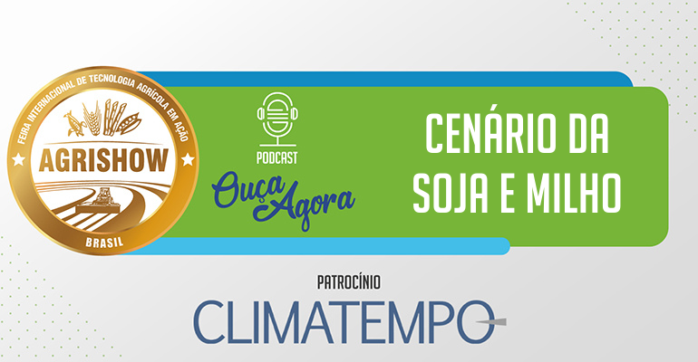 CLIMATEMPO-PODCAST-19-08-Canal digital.png