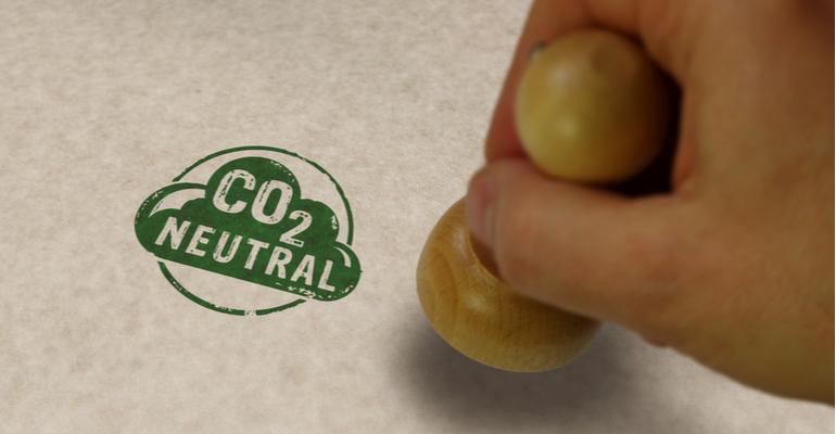 Carne carbono neutro o que é e como deve ser produzida.jpg