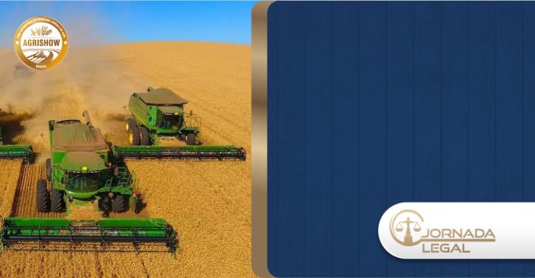 Como a falta de governança fundiária impacta desenvolvimento agrícola.png