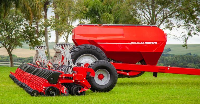 Como as indústrias participam da sustentabilidade da agricultura.jpg