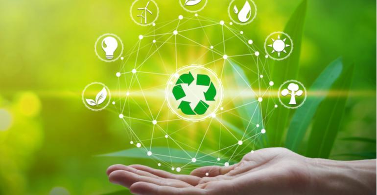 Como inovações em máquinas e implementos tornam agricultura mais rentável e sustentável.jpg
