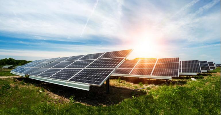 Confira como energia solar fotovoltaica é oportunidade de economia para produtores rurais.jpg