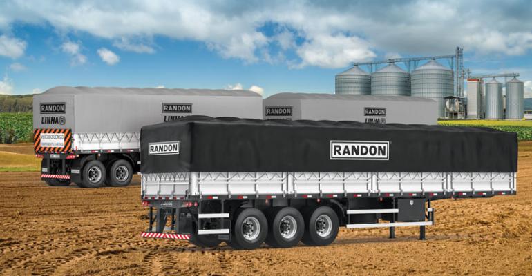 Conheça os produtos Randon Implementos destinados ao agronegócio.png
