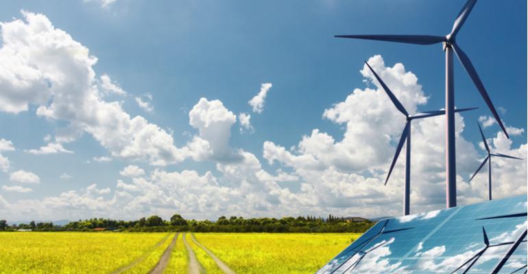 Entenda mais sobre a baixa emissão de carbono na agricultura.jpg