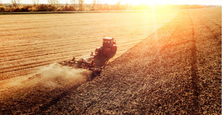 Geradores de energia para o agronegócio.jpg