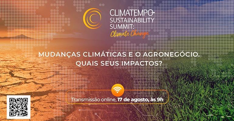 Mudança climática e Sustentabilidade no Agronegócio .jpeg