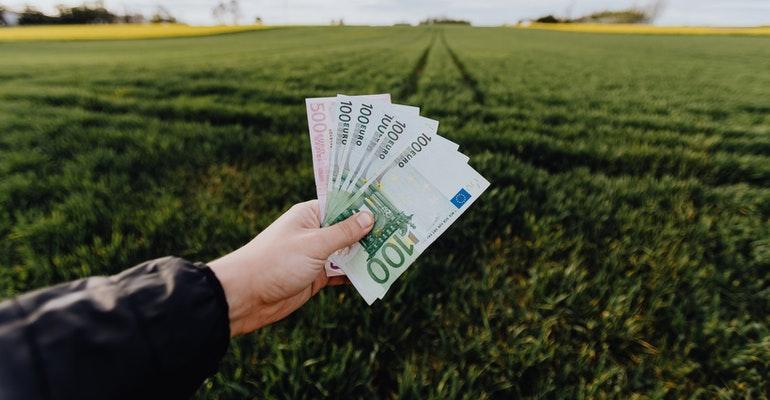 O Câmbio e o agronegócio-Travelex Bank (002).jpg