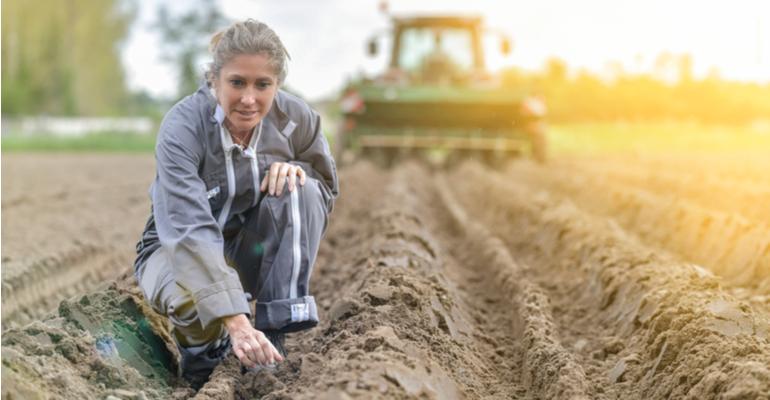 Recomendações para corrigir a acidez do solo e produzir mais.png
