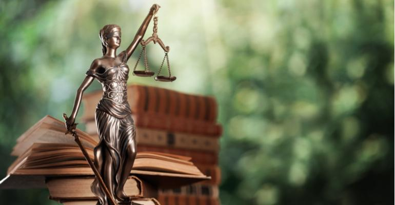 Recuperação judicial para produtores Entenda mais sobre esse processo.jpg