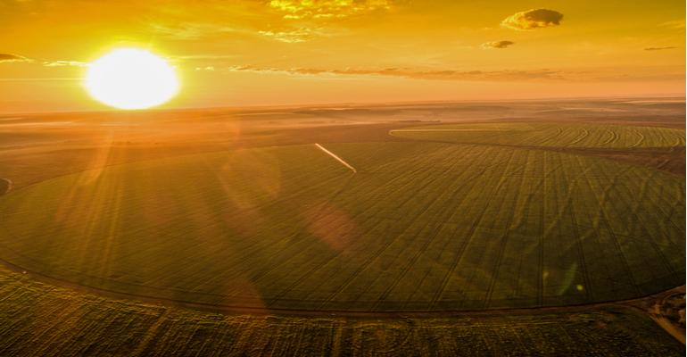 Safra sul-americana X safra norte americana - Oportunidades sazonais ao agro brasileiro .jpg