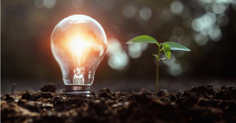 Siga esses passos legais para uso de energias renováveis na produção.jpg