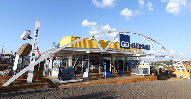 Sobre a Gerdau, uma empresa de 120 anos.jpg