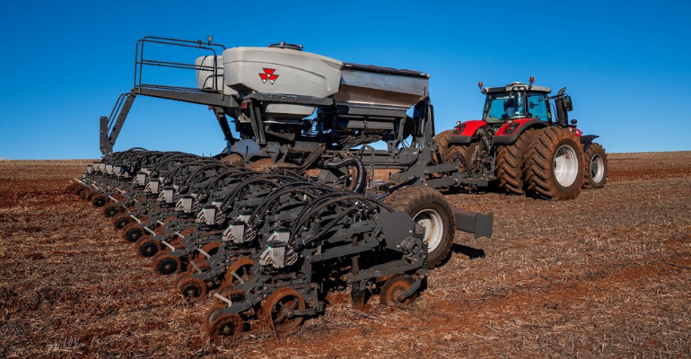 Tecnologia da plantadeira Momentum auxilia na produtividade do agricultor.png
