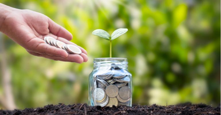 Transforme seu negócio em agroindústria familiar em poucos passos.png
