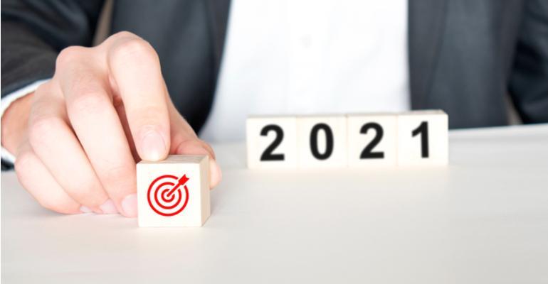 Você já fez um planejamento eficaz para 2021 .jpg