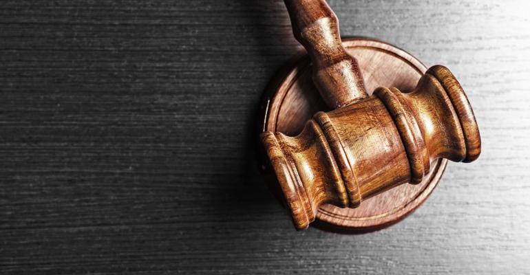 Produtor rural: o que você precisa para uma recuperação judicial