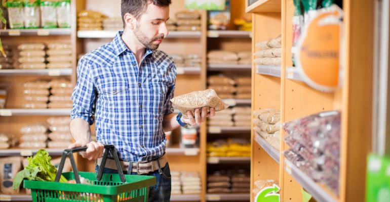 Esclareça suas dúvidas sobre rotulagem de alimentos; regras também servem para orgânicos