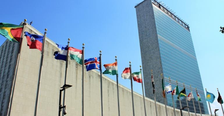Conheça o Pacto Global da ONU para prática sustentáveis na agricultura e setor de alimentos no Brasil