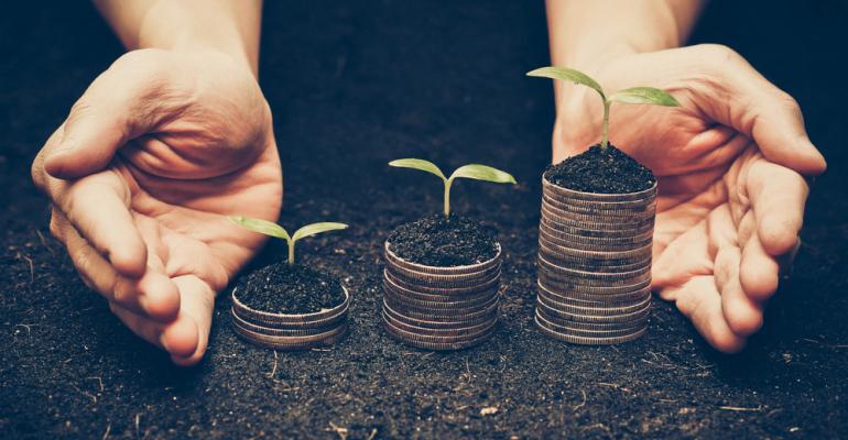 Saiba como conseguir financiamento para se tornar uma agroindústria