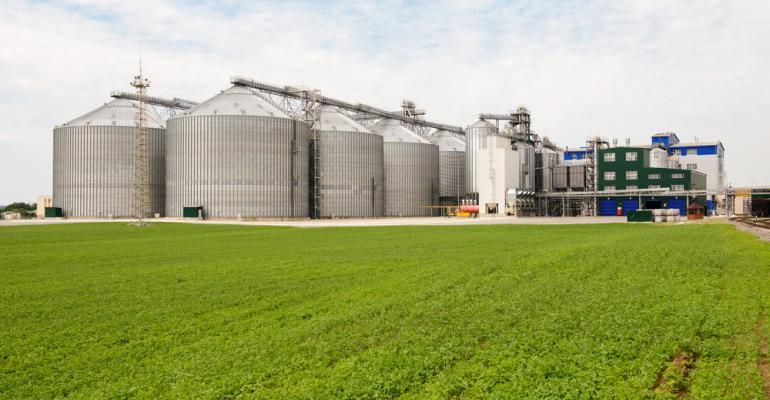 O papel das cooperativas no agronegócio brasileiro