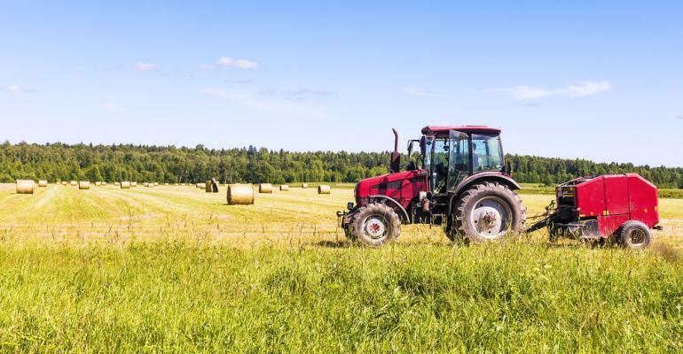 Saiba por que agora é a hora de investir em equipamentos e máquinas agrícolas