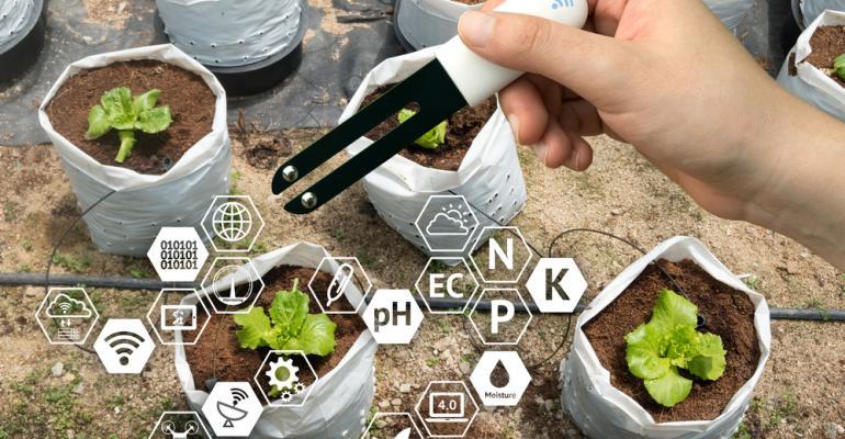 Tecnologia para o agronegócio: Agrishow apresenta ferramentas de ponta para ampliar a produtividade
