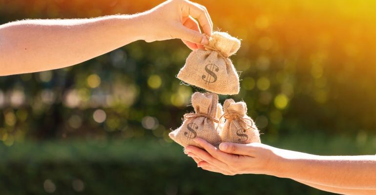 financiamento-rural-agrishow
