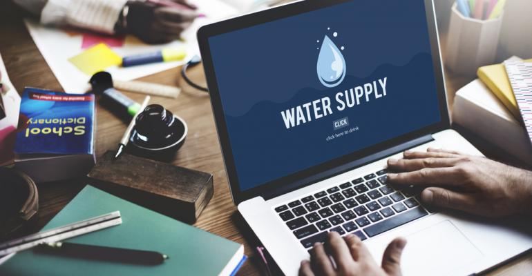 A agricultura digital está mudando sistemas de irrigação. Conheça as inovações e não fique para trás!