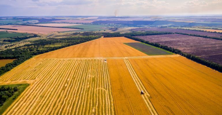 agrishow-agronegócio
