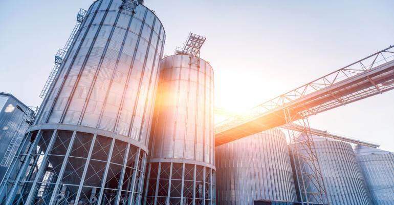 Conheça 4 tipos de silos para fazendas. Veja qual escolher!