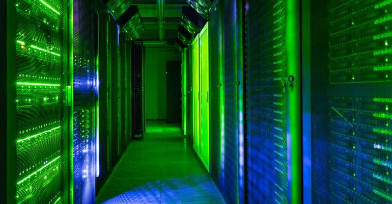 Como devo me preparar para adotar o Big Data em pecuária?