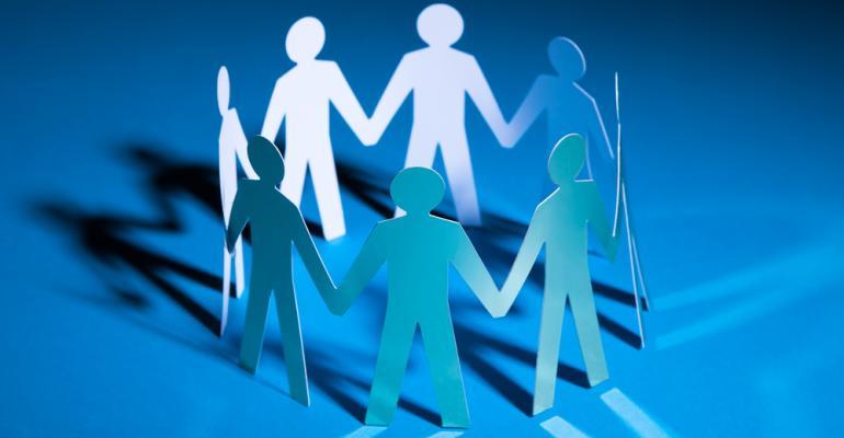 Você conhece as vantagens do cooperativismo para agronegócios?
