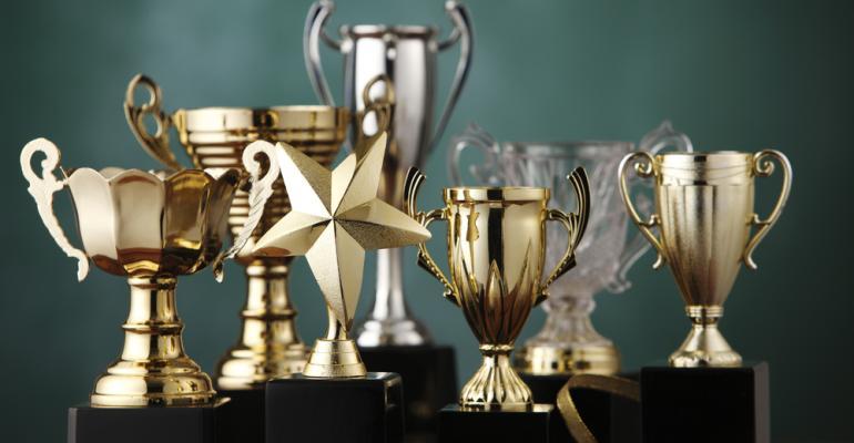 Melhores máquinas agrícolas do ano serão premiadas na Agrishow