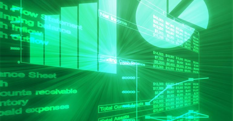 5 tendências de mercado que vão te ajudar a vender mais e melhor!