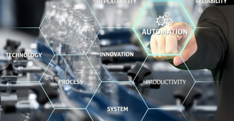 Gestão automatizada da agricultura acelera produção e traz lucro!