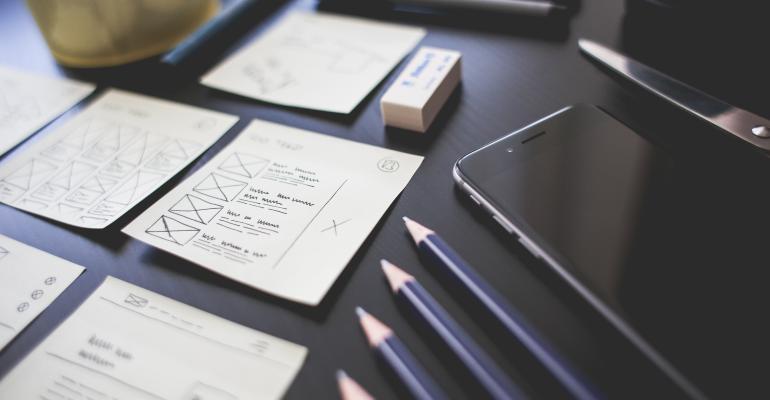 Design thinking pode ser usado no agronegócio sim! Veja como
